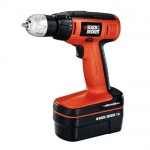 Cordless Drills On Sale